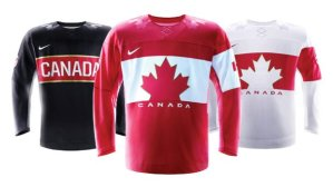 Photo credit: Hockey Canada